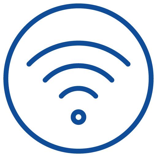 internet_icon